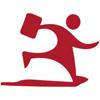 lille-logo
